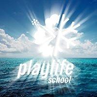 Playlife School