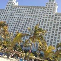 Hotels & Resorts Riu Emerald Bay Mazatlan