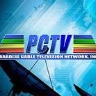 Paradise Cable Television Network Inc.