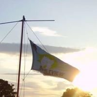158th Castleview Scouts