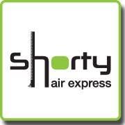 Shorty Hair Express - שורטי תספורות אקספרס ופן
