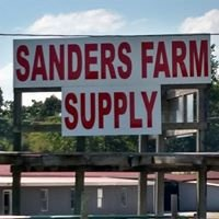 Sanders Farm Supply