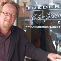 Frederick Hair Studio