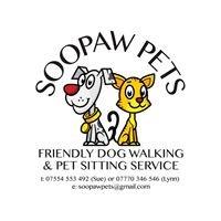 Soopaw PETS
