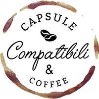 Capsulecompatibili.coffee