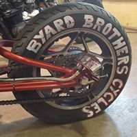 Byard Brothers Cycles