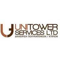 UNITOWER SERVICES LTD