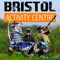 Bristol Activity Centre