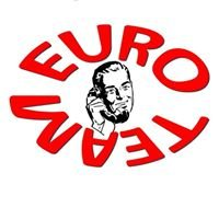 Euro Team Telefonia