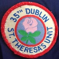 35th Dublin Scout Group