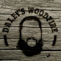 Daley's Wood Fire and Dutch Oven Catering
