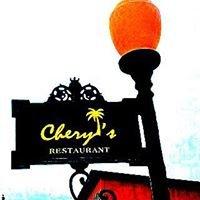 Cheryl's By The Bay