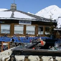 Bergrestaurant Clavadeleralp