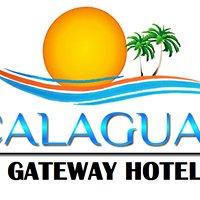 Calaguas Gateway Hotel