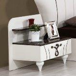 Allegro Home Furniture - Mobilya