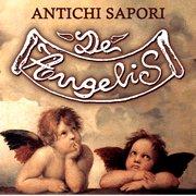 Restaurante Pizzeria Antichi Sapori De Angelis