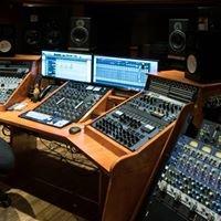 Ithil World Mastering & Recording Studio