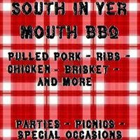 South In Yer Mouth BBQ