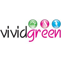 Vivid Green Eco Systems