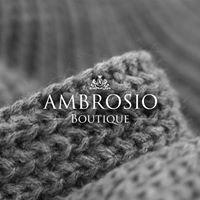 Ambrosio Boutique
