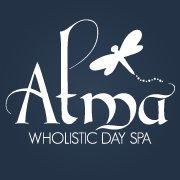 Atma Wholistic Day Spa