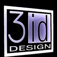 3id Design