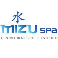 Mizu SPA