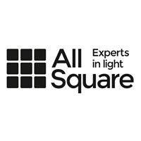 All Square Lighting