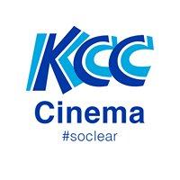 KCC Cinema