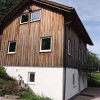 JuSt - Pfadfinderhaus 73540 Heubach
