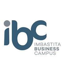 Ibc Imbastita Business Campus