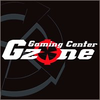 GZone Gaming Center