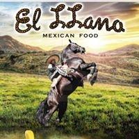 El Llano Restaurant