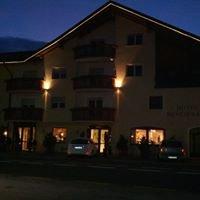 Hotel Klammer, Sterzing-Vipiteno, Italy