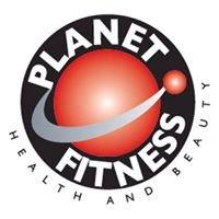 Planet Fitness Olbia