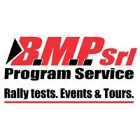 BMP Program Service. Rally tests. Events & Tours
