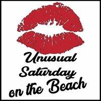 Unusual Saturday