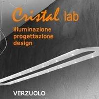 Cristal Lab