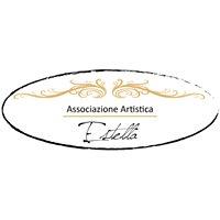 Laboratorio Artistico Estella