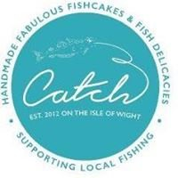 Catch Fabulous Fishcakes