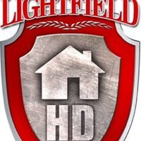 Lightfield HD Ammo