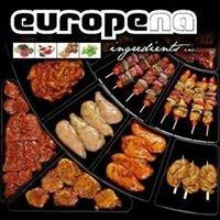 Europena Ingredients Inc.