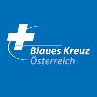 Blaues Kreuz Österreich