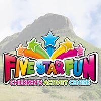 Five Star Fun