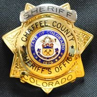 Chaffee County Detention Center