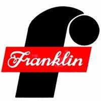 Franklin Engine Company, LLC
