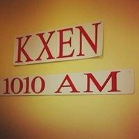 KXEN1010AM