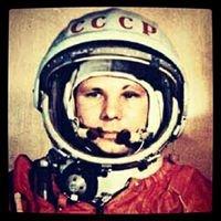 Juri-Gagarin-Schule Grabowhöfe