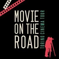 Movie On The Road Cinema Tour