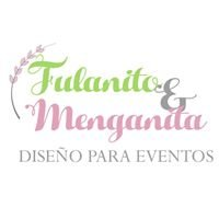 Fulanito & Menganita